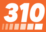 310 Nutrition promo codes