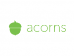 Acorns refferal program