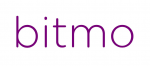 Bitmo promo codes