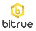 Bitrue promo codes