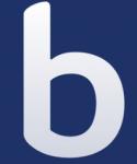 Bituniverse promo codes