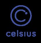 Celsius promo codes