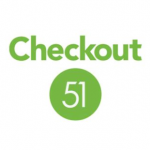 Checkout 51 promo codes
