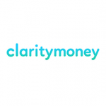 Clarity Money promo codes