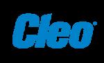 Cleo promo codes