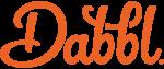 Dabbl promo codes