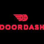 Doordash promo codes