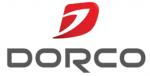 Dorco USA promo codes