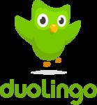 Duolingo promo codes