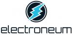 Electroneum promo codes