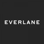 Everlane refferal program