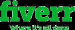 Fiverr promo codes