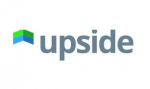 GetUpside promo codes