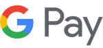 Google Pay promo codes
