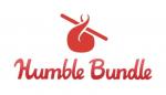 Humble Bundle promo codes