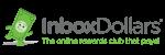 InboxDollars promo codes