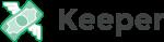 KeeperTax promo codes