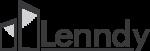 Lenndy promo codes