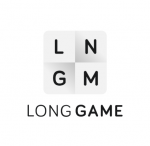 Long Game Savings promo codes