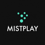Mistplay promo codes