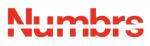Numbrs promo codes