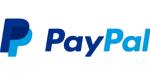 PayPal promo codes
