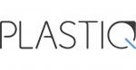 Plastiq promo codes