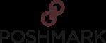 Poshmark promo codes