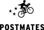 Postmates refferal program