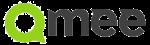 Qmee promo codes