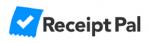 ReceiptPal promo codes