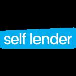 SelfLender promo codes