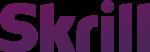 Skrill promo codes