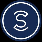 Sweatcoin promo codes