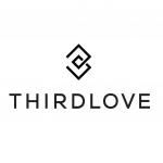 ThirdLove promo codes