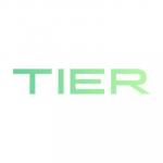 Tier promo codes