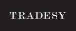 Tradesy promo codes