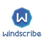 Windscribe promo codes